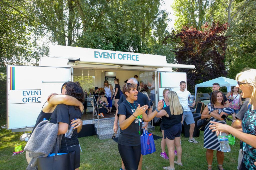 lichfield events
